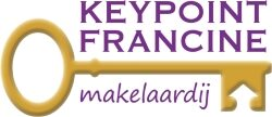 Keypoint Francine